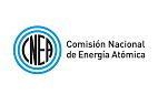 logo_cnea.png